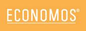 Economos
