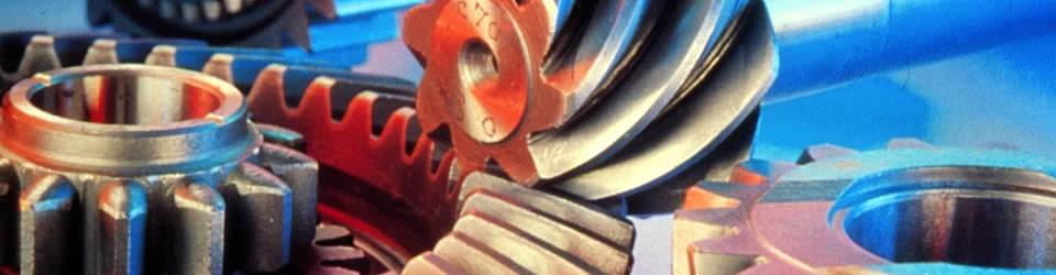 vedantes do porto - vedantes, lubrificantes e produtos de manutenção industrial